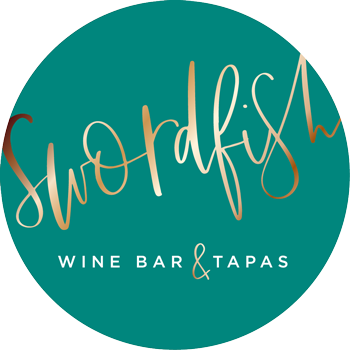Swordfish Wine Bar & Tapas Mornington
