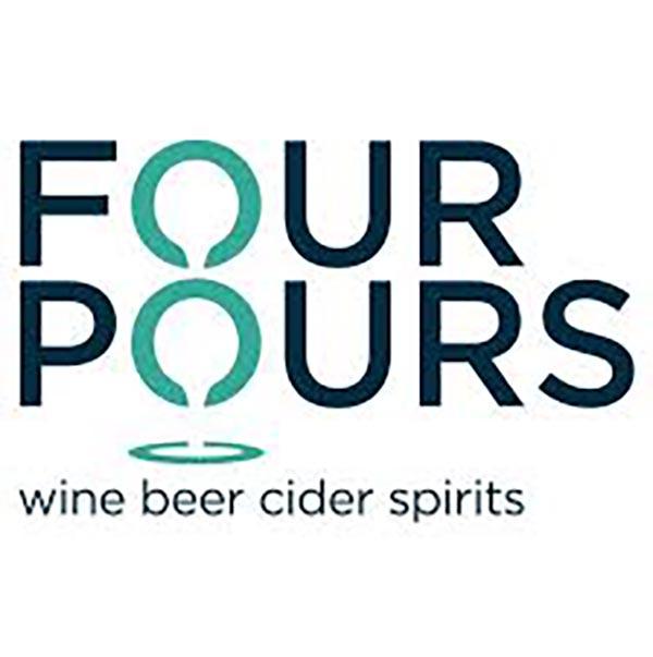 Four Pours
